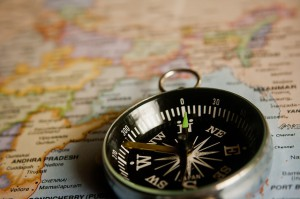compass-390054_640