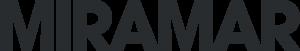 Miramar_Logo_dark_2015